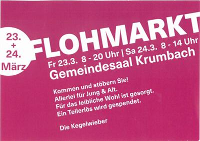 Tanzpartner aus Krumbach (Schwaben) - autogenitrening.com